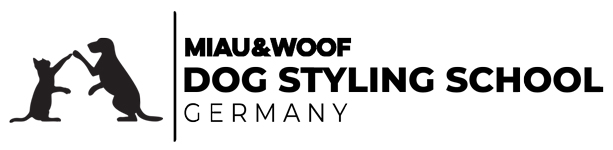 DOG STYLING SCHOOL